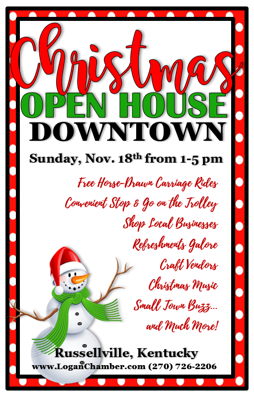 CMas-OH-Downtown-Digital-Flyer-Image-2018.PNG