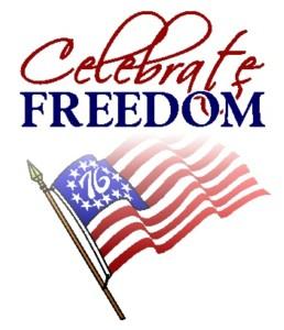 Celebrate_Freedom_258x300.jpg