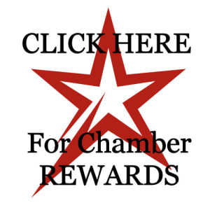Click-Here-for-Chamber-Rewards-2019-w300.jpg