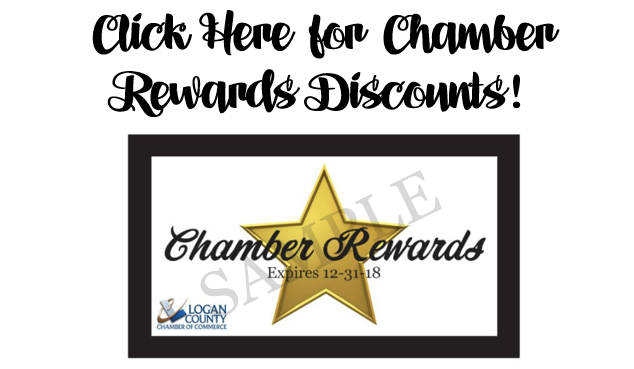 Click-Here-for-Chamber-Rewards-Discounts-Button-for-Website.PNG