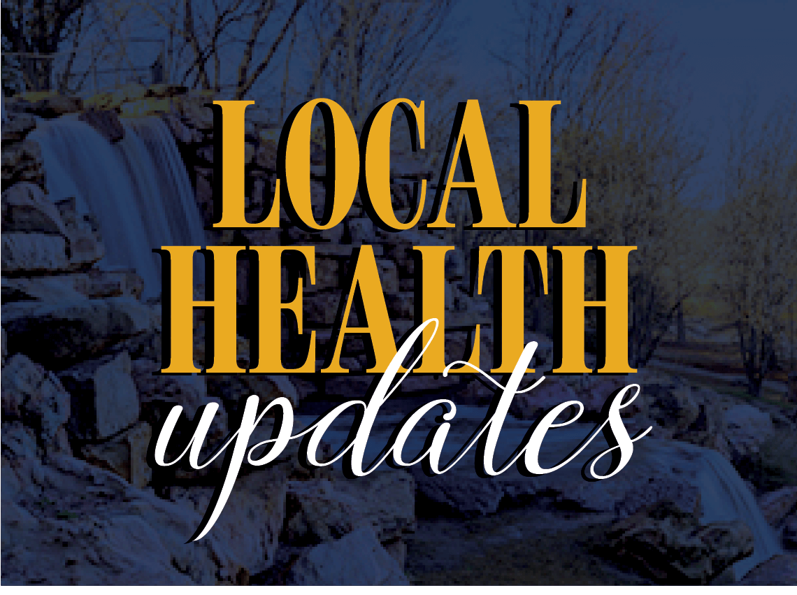 Local_Health_Updates.png