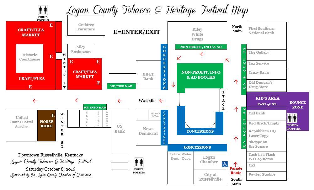 Festival-Map-Image.JPG