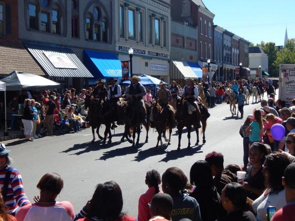 Festival-Parade-Horses.jpg