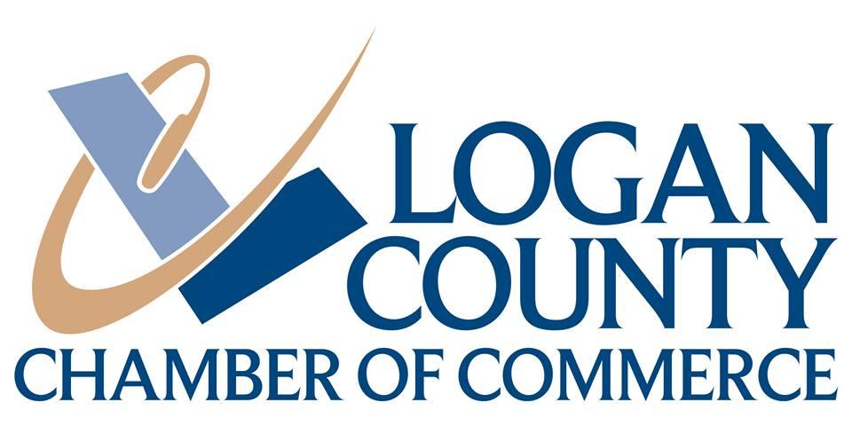 LCCC-logo.jpg