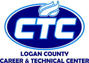 CTC-Logo-from-Mr.-Mullins-2020-w300.jpg