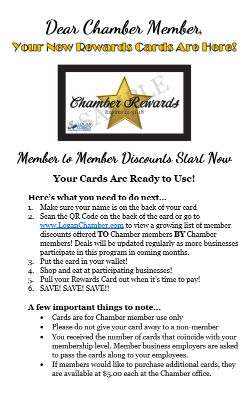 Member-Instructions-Pic.PNG