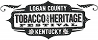 Festival-Logo.jpg