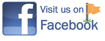 VISIT OUR BEAUTIFICATION PAGE ON FB!