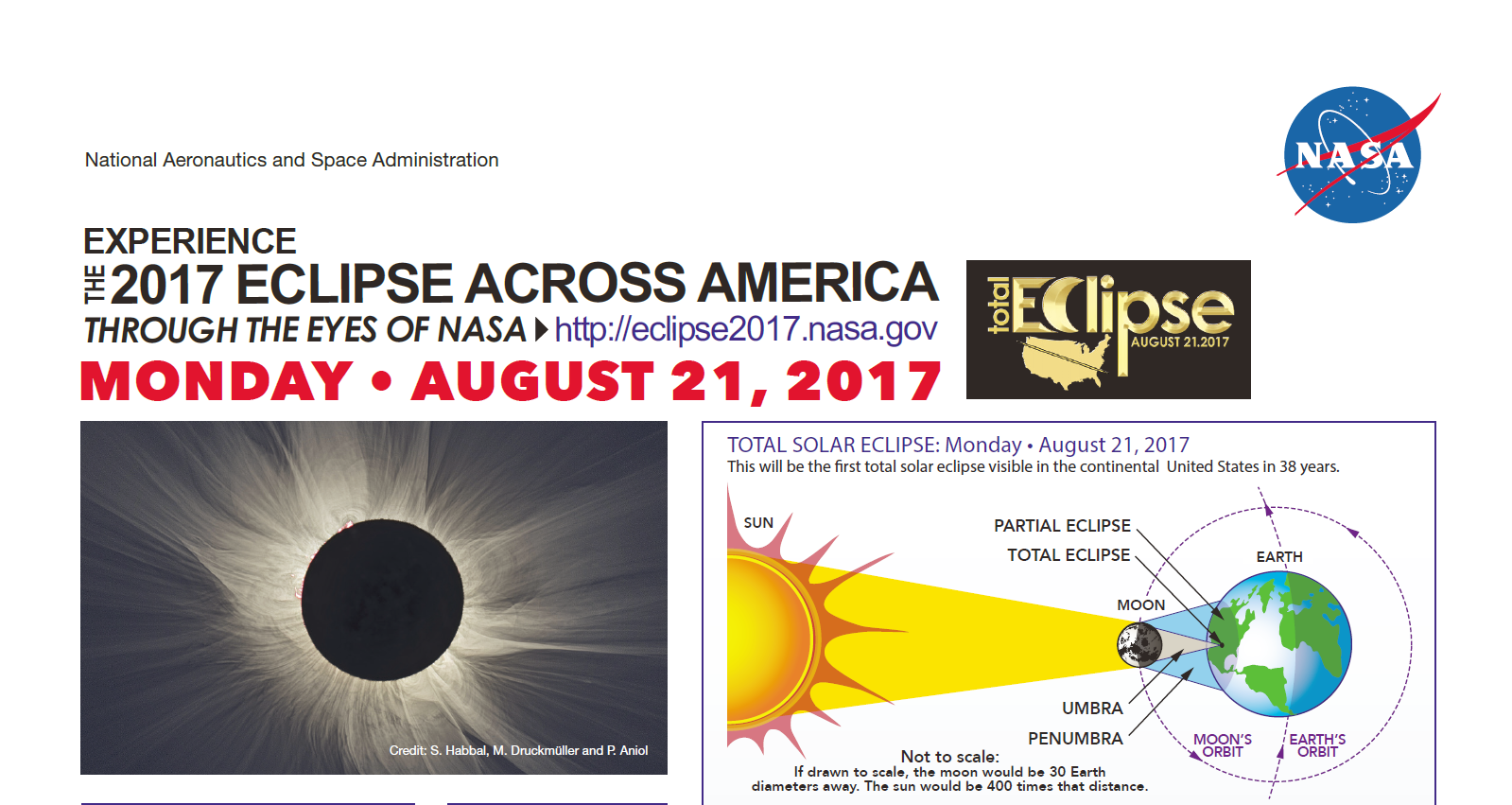 eclipse-across-america.PNG