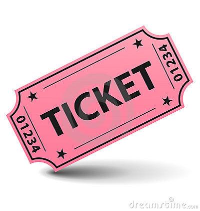 pink-ticket-10975743.jpg
