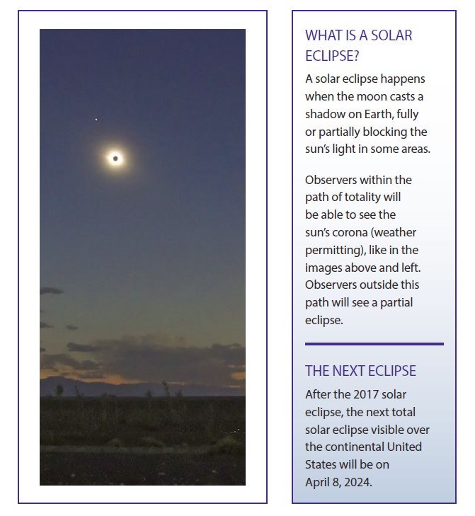 what-is-an-eclipse.PNG