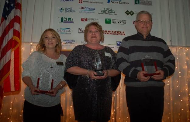 3-Award-winners.JPG-w625.jpg