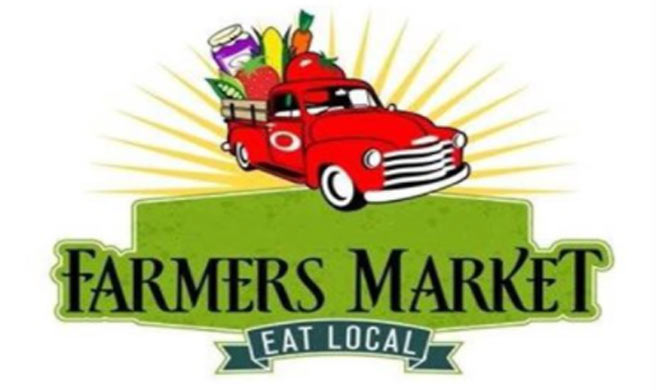 Farmers-Market-logo.jpg