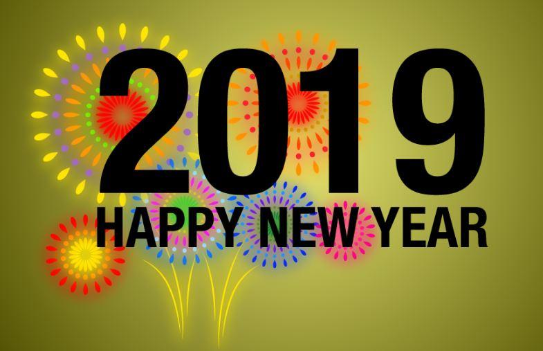 Happy-New-Year.FB.JPG