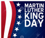 Martin L. King, Jr, Day