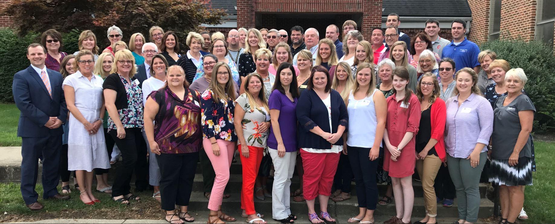 Sponsors-and-Teachers.JPG