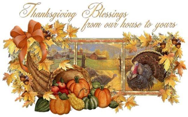 Thanksgiving-clip-art-w625.jpg