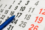 September Business Roundtable