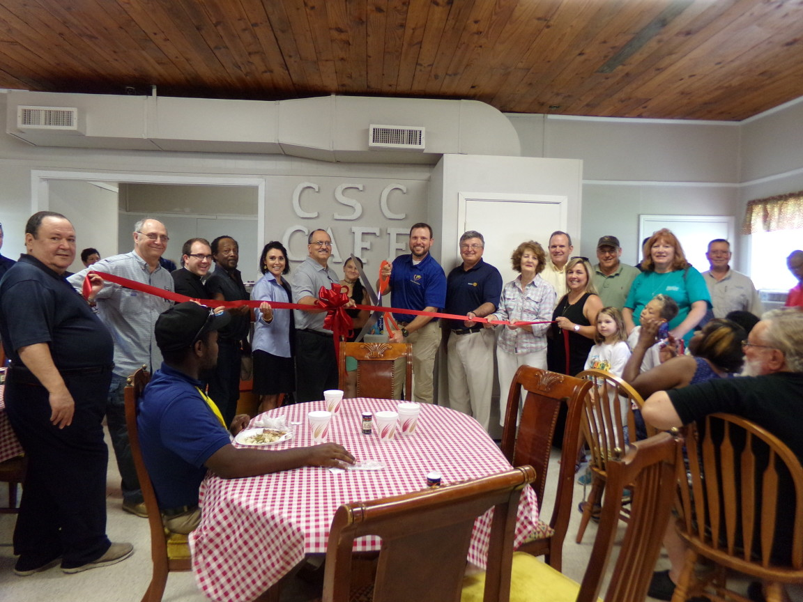Ribbon-Cutting-CSC-Cafe.JPG-w2304-w1152.jpg
