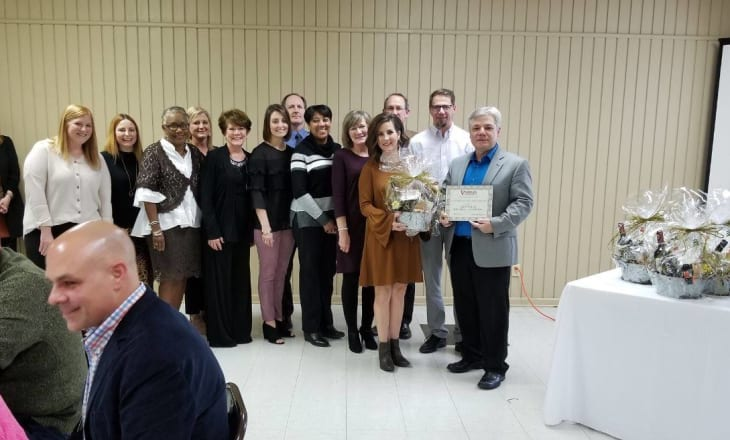 Resized-2019-Business-of-the-Year---Abbeville-General-w730.jpg