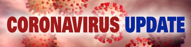 Coronavirus-Update-Image.jpg