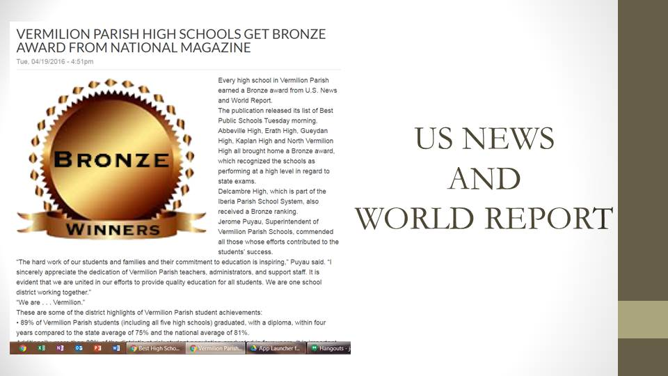 Bronze_Award.jpg