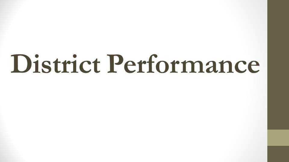 District_Performance.jpg