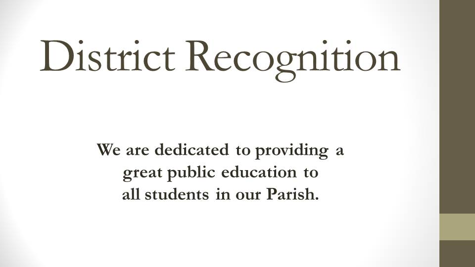 District_Recognition.jpg
