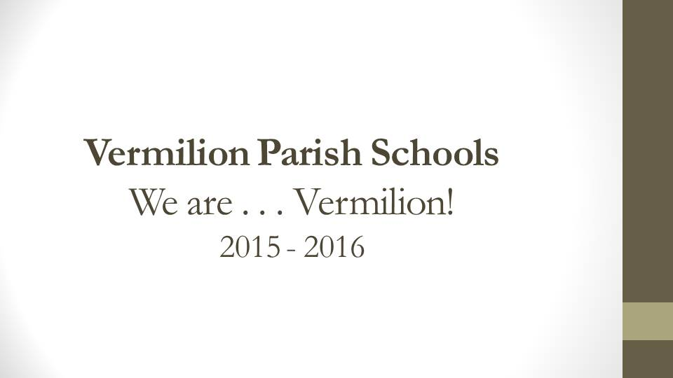 We_are...Vermilion.jpg