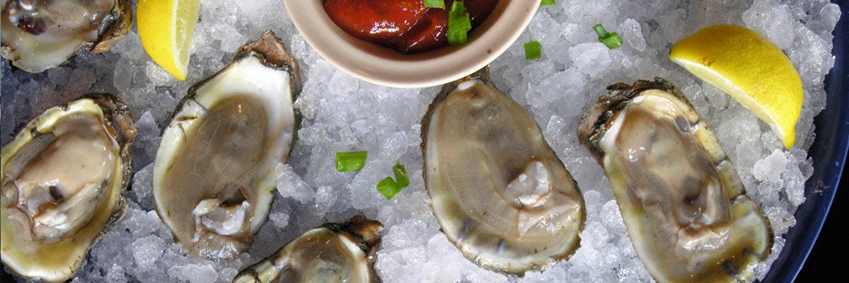 oysters.raw.close2_KH.jpg