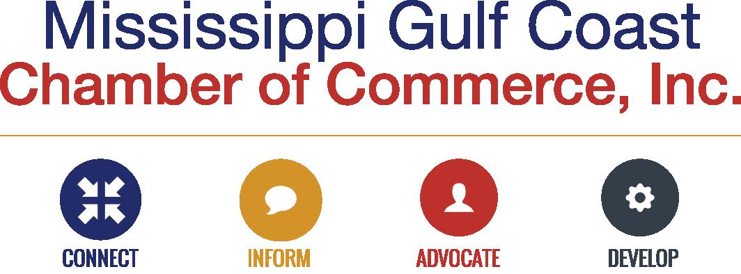 Chamber-Logo.-Gulf-Coast-Chamber-03.png