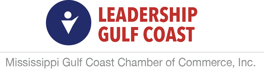 Leadership Gulf Coast Logo