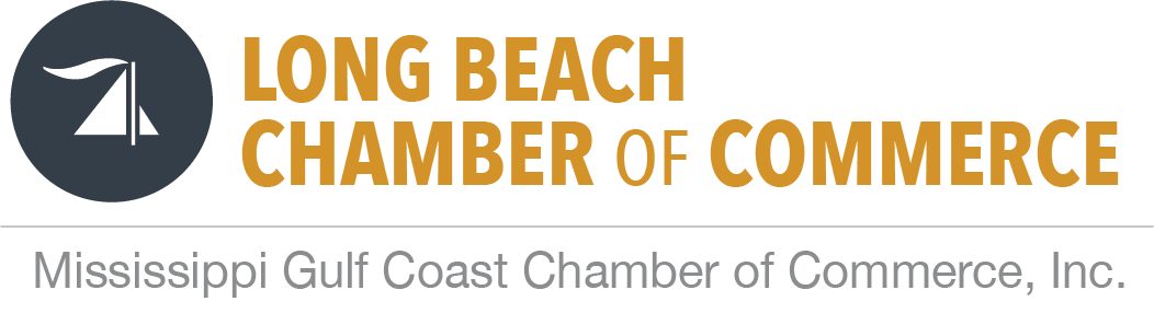 Long Beach Logo