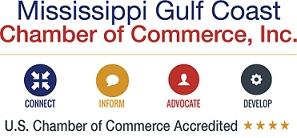Chamber-Logo-Gulf-Coast-Chamber Logo