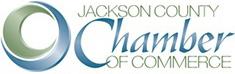 Jackson County Chamber Logo
