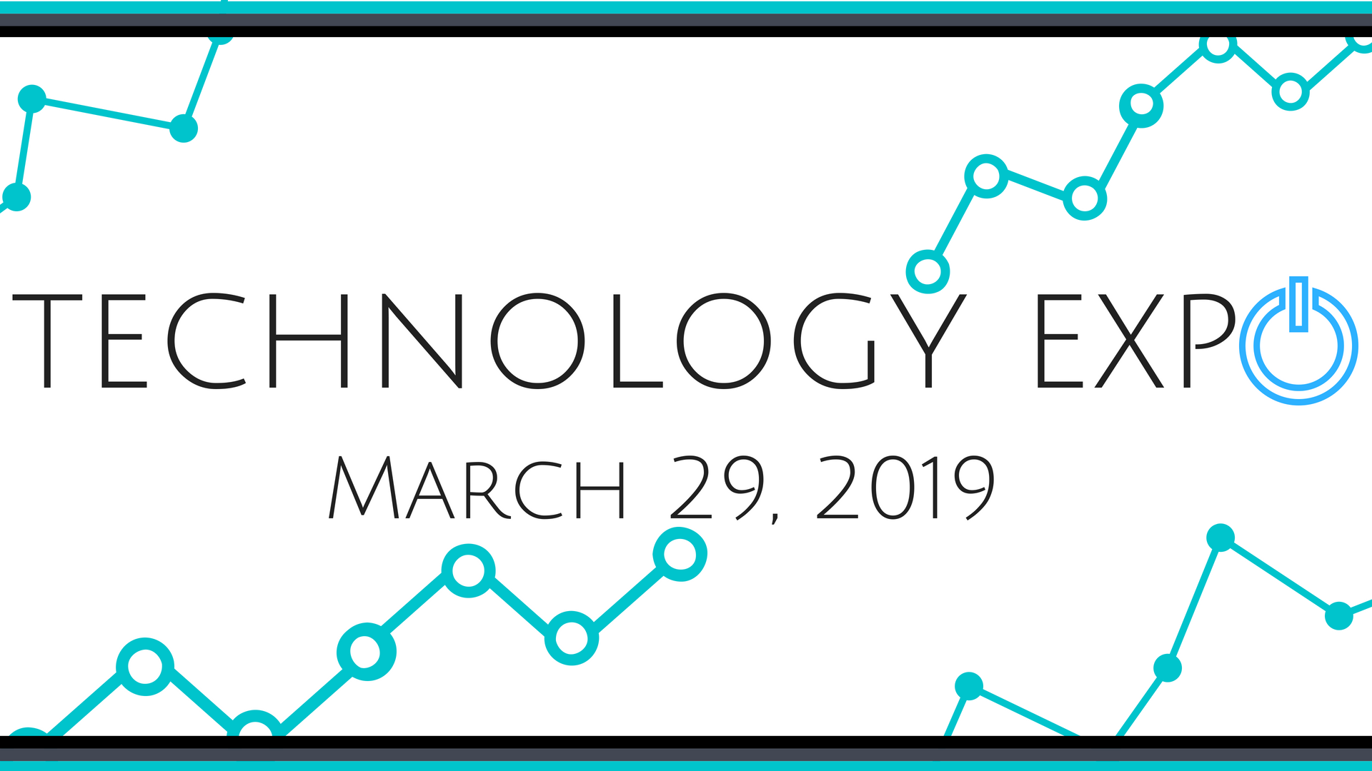 Save-the-date--TECH-EXPO.png