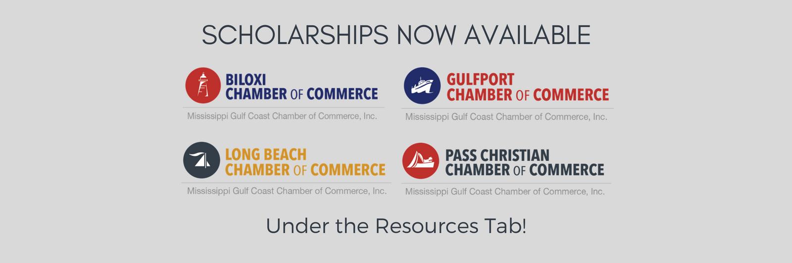 Scholarships-Slider.png