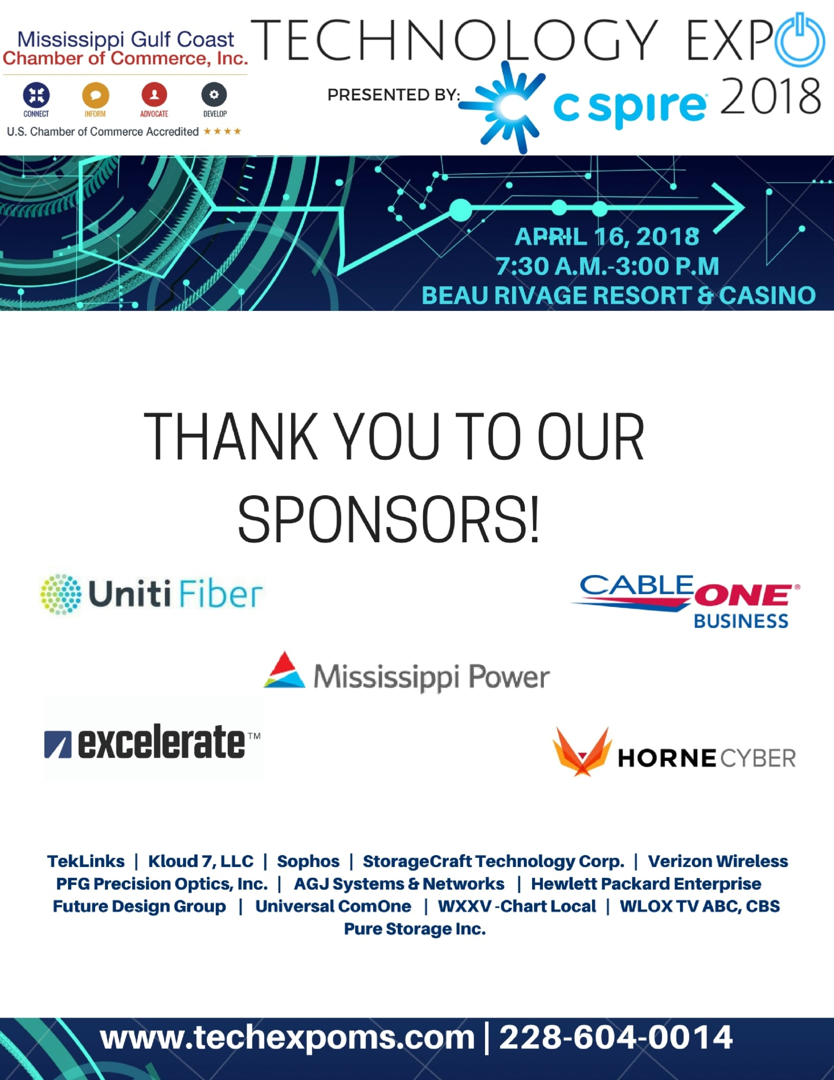 Tech-Expo-Thank-you-Sponsors-w1630.jpg