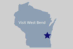 Visit West Bend
