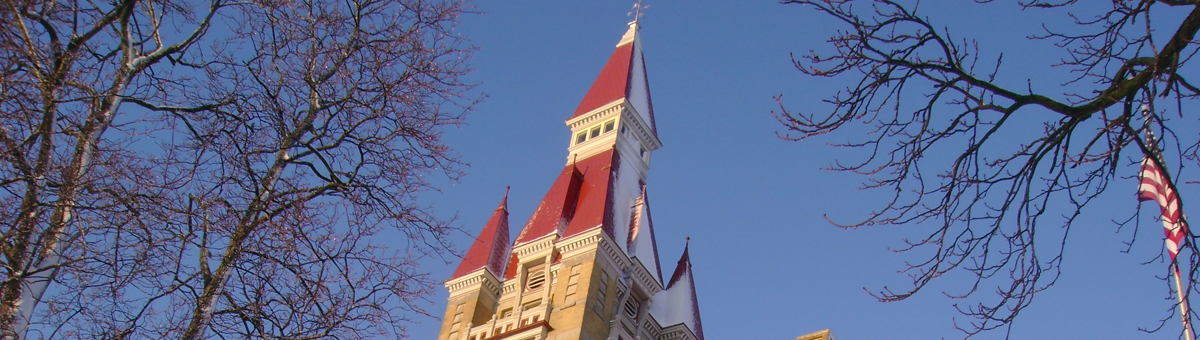 Banner_Courthouse_Top.jpg
