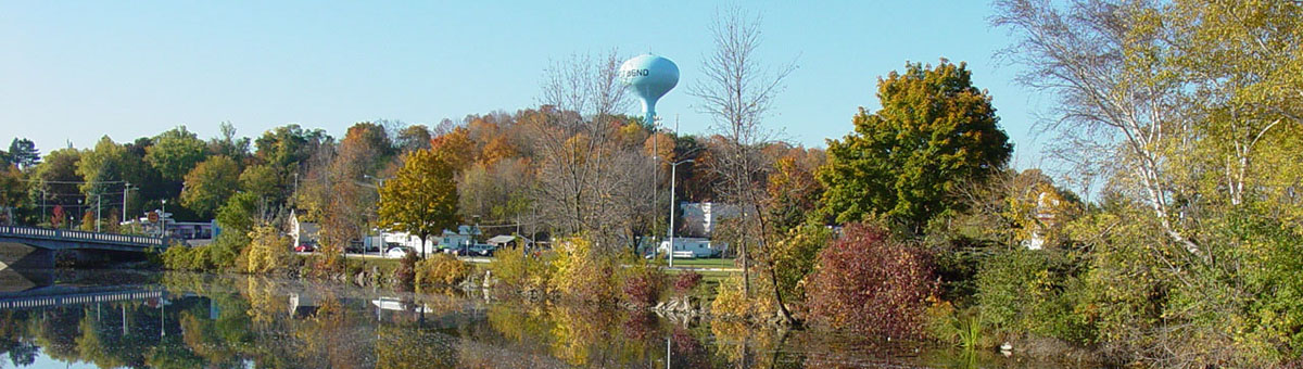 Banner_Fall_with_Water_Tower.jpg