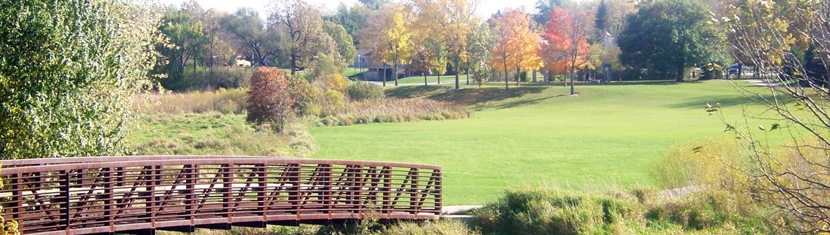 Banner_Riverside_park.jpg