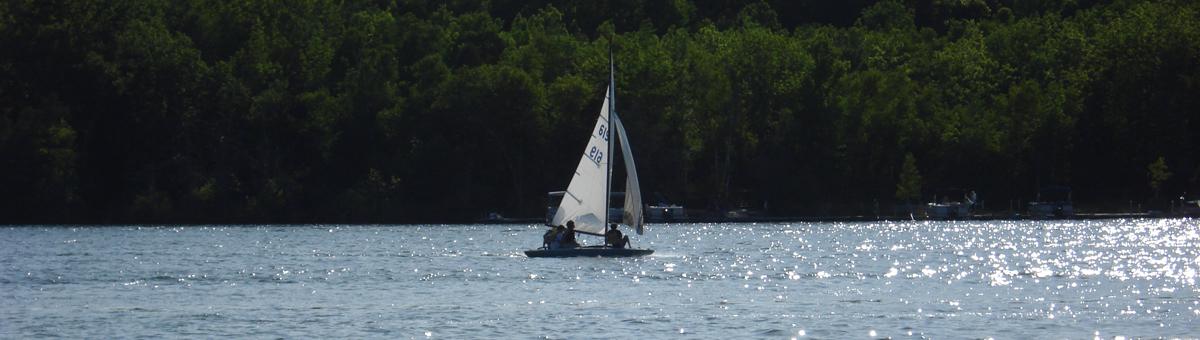 Banner_Sailing.jpg
