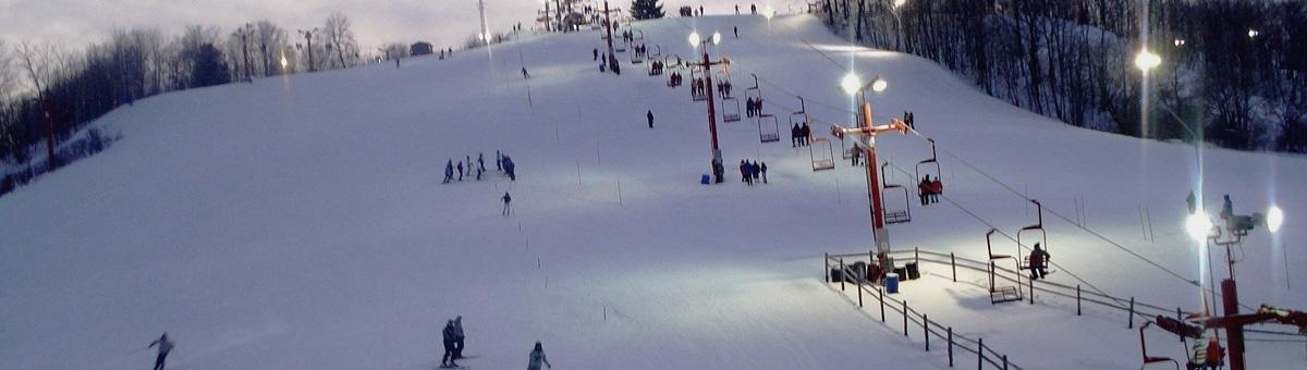Banner_Ski_Hill.jpg