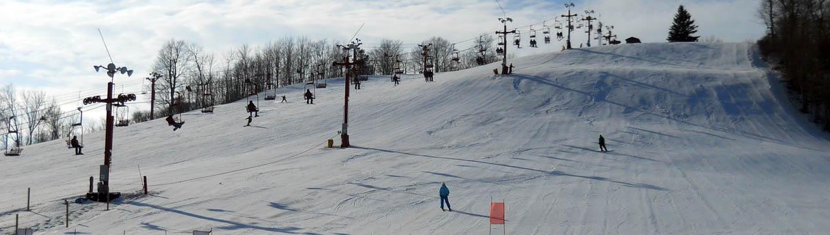 Banner_Skiing.jpg