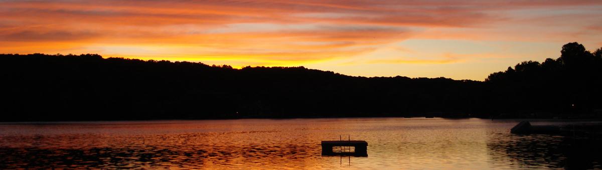 Banner_Summer_Sunset.jpg