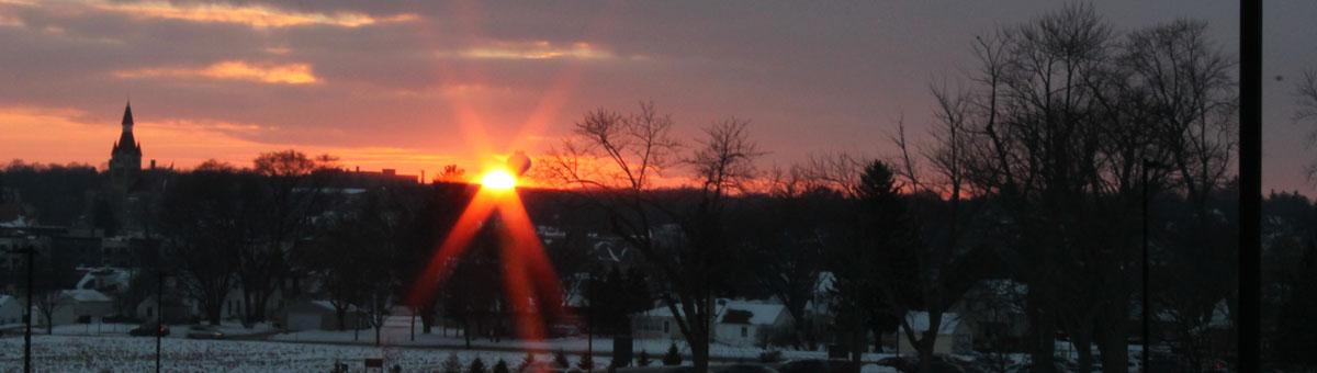 Banner_Winter_Sunset.jpg