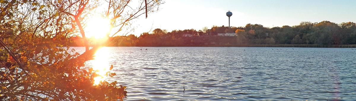 DEVIN-KERNAN-Sunny-Trail-Water-Sun.jpg