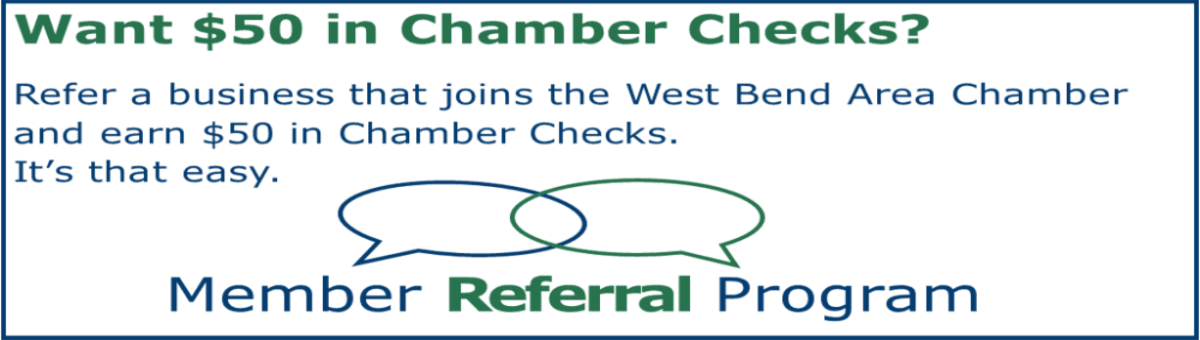 Member-Referral-Program-for-website-W1200.png