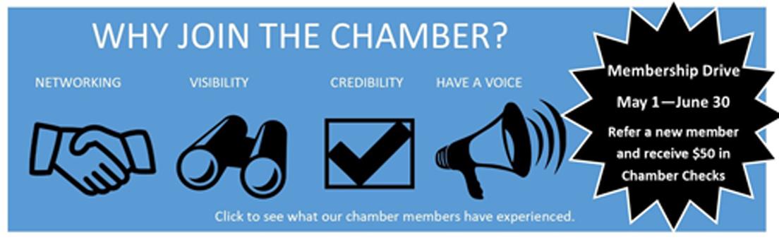 Why-Join-Chamber-Banner-Membership-Drive.jpg